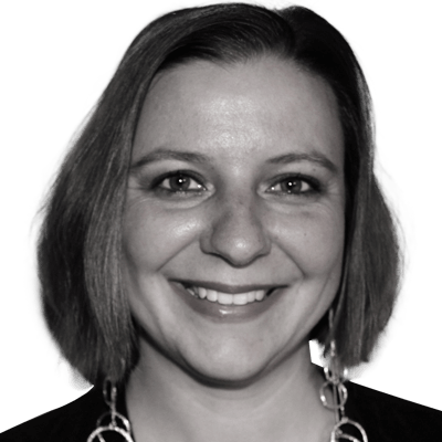 Doreen Hollomotz