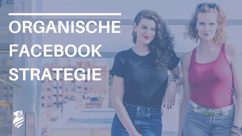 7 Taktiken für Facebook Gruppen, die dein organisches Wachstum sofort in die Höhe schießen lassen