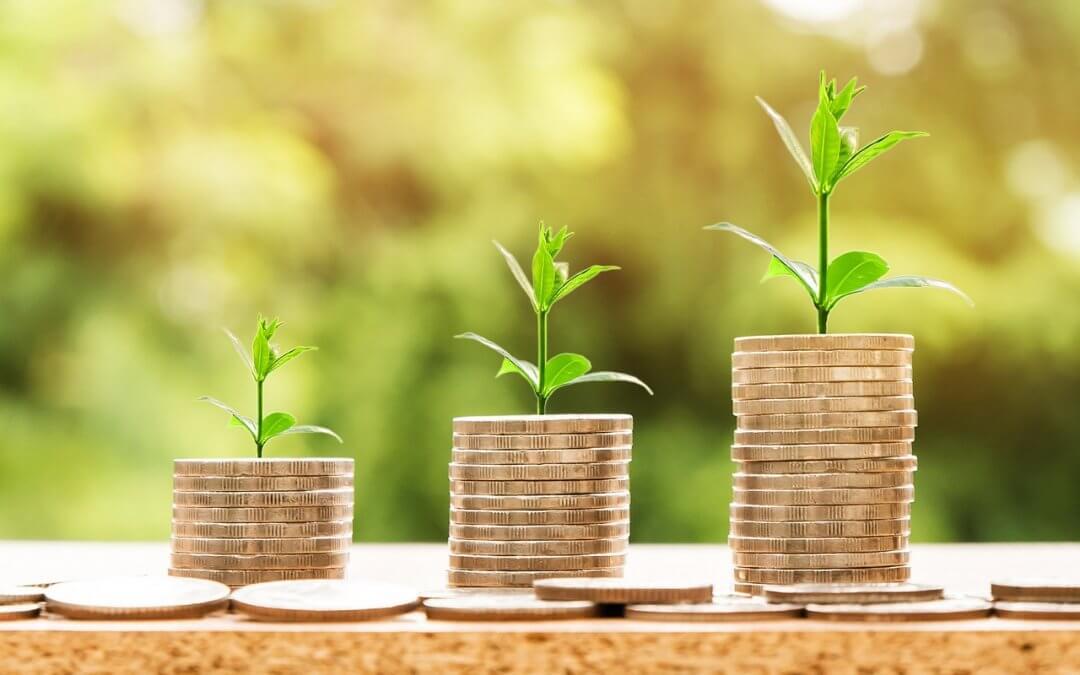 Verdopple deinen Gewinn mit diesen 5 Tipps zum UNIQUE POINT