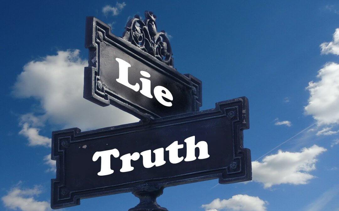 Die Lüge des Erfolges über Nacht