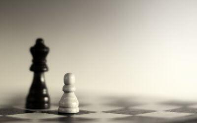 Gewinner Strategien um Emotionen hochzuhalten