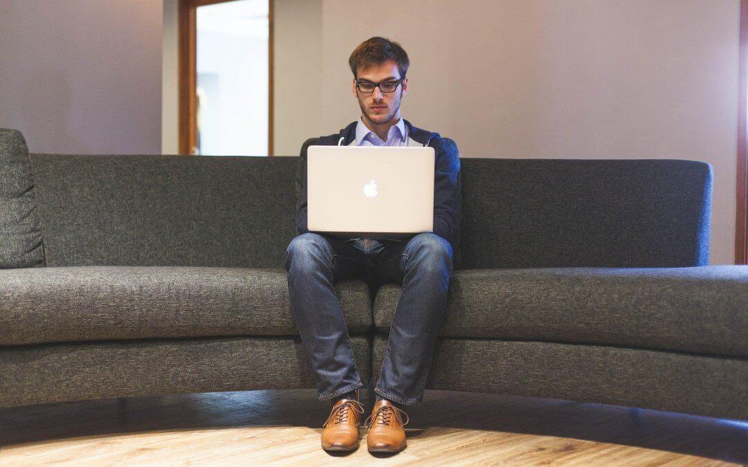 Unternehmer oder Amateur?