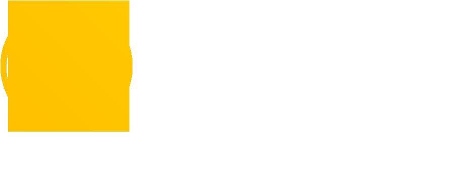 Online Coaching Akademie